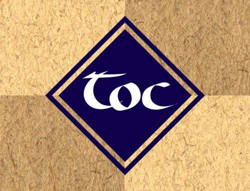 Logo pour un jeu